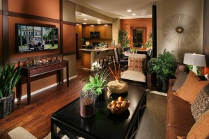 contemporary-family-room-furniture-contemporary-family-room-with-tv-wall-decor-homeguecom-----modern-furniture-icture
