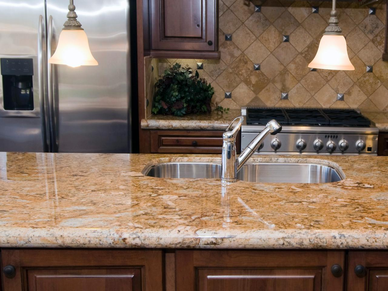 What is the Best Countertop for your Kitchen? - Lifestyle Luxury ...